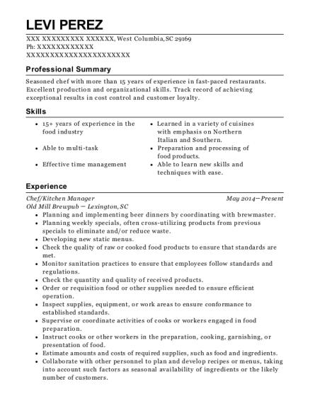 best emergency medical scribe resumes resumehelp