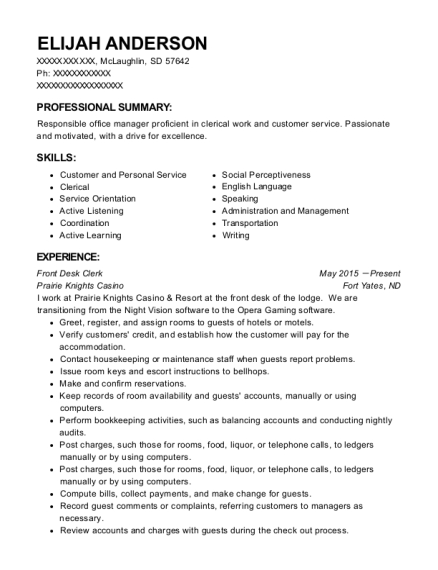 career counselor resume sample this example school counselor