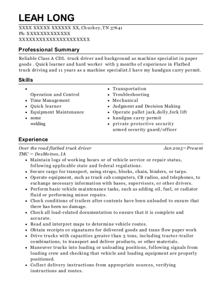 American greetings machine specialist resume sample blytheville view resume m4hsunfo