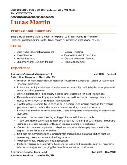 Gexa Energy Careers - Energy Etfs