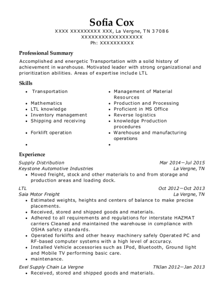 fancy lowes resume sample ensign best student resume examples and