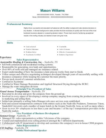 best public speaking resumes resumehelp