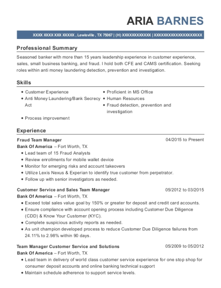 Working For Resume Edge