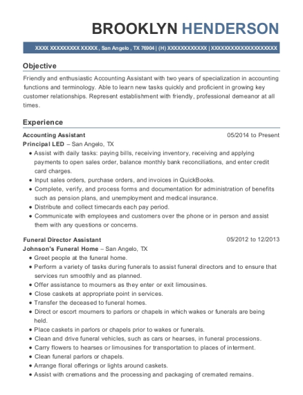 people also search for customize resume - Resume For Mortuary Science