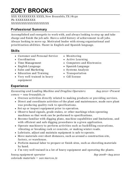 Amazing Technician , Carpet Technician. Customize Resume · View Resume