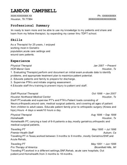 Pt Resumes Grude Interpretomics Co