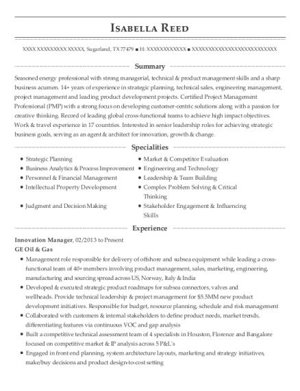 Best Research Engineer Resumes | ResumeHelp