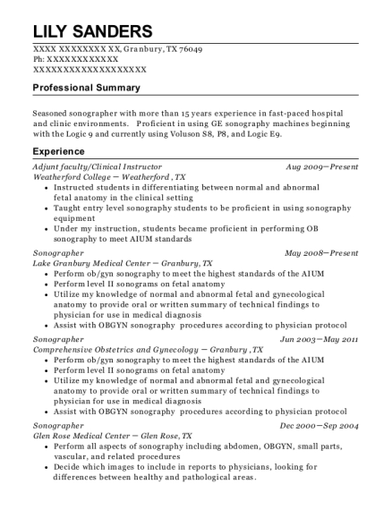 people also search for customize resume view resume adjunt facultyclinical instructor - Clinical Instructor Resume