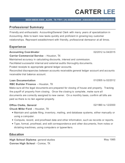 essay format introductory paragraph sample