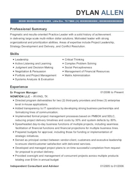 Best Healthcare Business Analyst Resumes | ResumeHelp