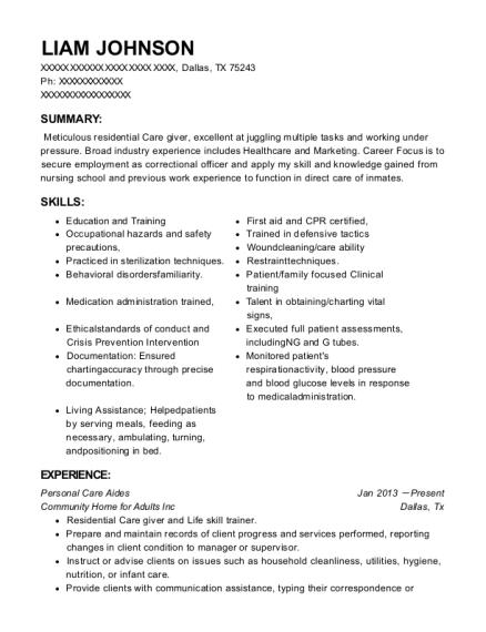 best student nurse clinical rotation resumes resumehelp