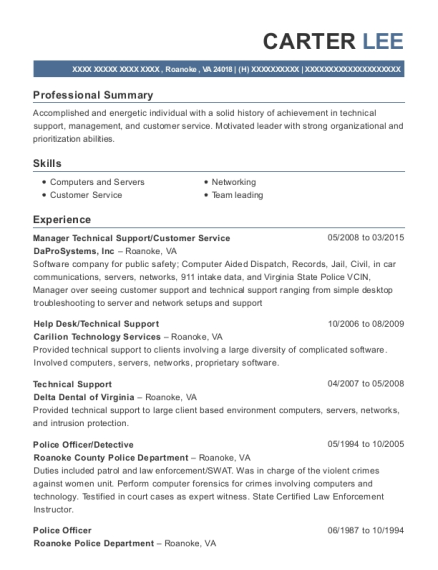Best police officer resumes resumehelp view resume thecheapjerseys Gallery