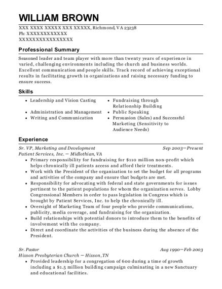 resume writers richmond virginia resume fantastic resume writing