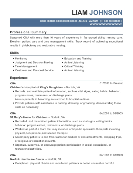 Best buy resume application virginia beach