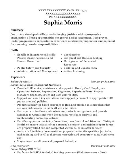 Best resume help sites