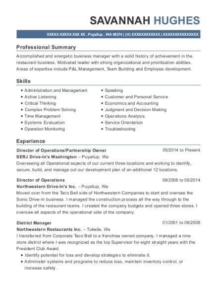 People Also Search For. Customize Resume  Taco Bell Resume
