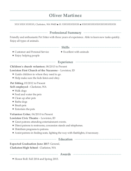 People Also Search For. Customize Resume · View Resume. Childrenu0027s Church  Volunteer