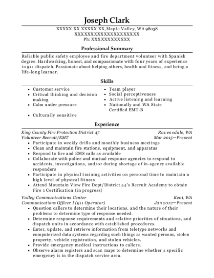 best dishwasher food prep resumes resumehelp - Food Prep Resume
