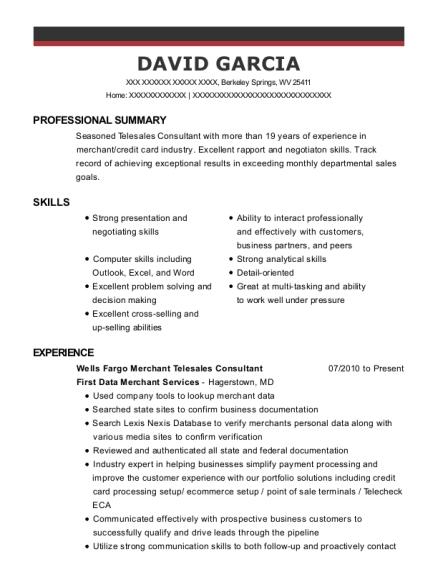 Perfect ResumeHelp