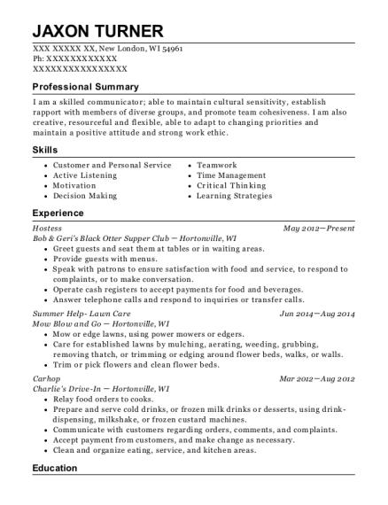 Awesome Charlie Strong Resume Festooning - Resume Ideas - namanasa.com