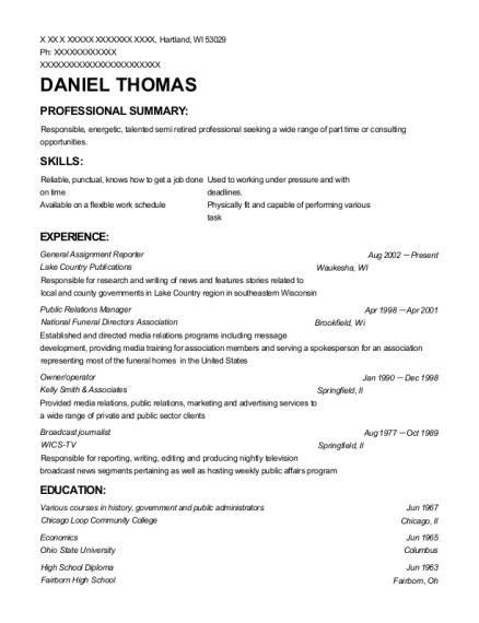 English translation undergraduate thesis pdf image 10