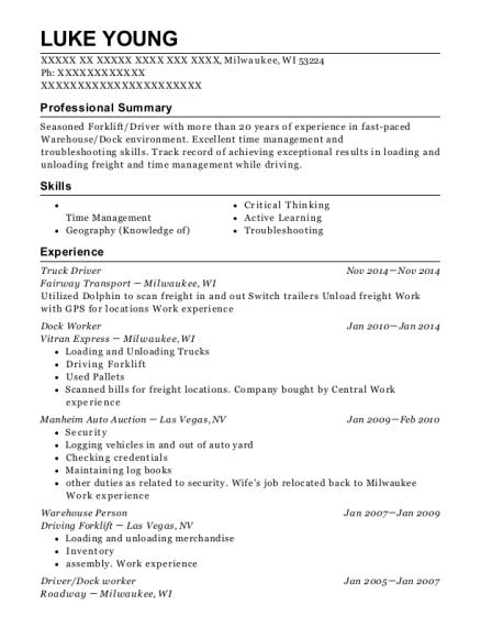 Refugee Worker Sample Resume] Best Social Worker Cover Letter .