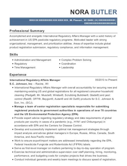 Mt resume help